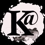 Karla Ka Diseño web y estrategia digital para emprendedoras de salud y bienestar